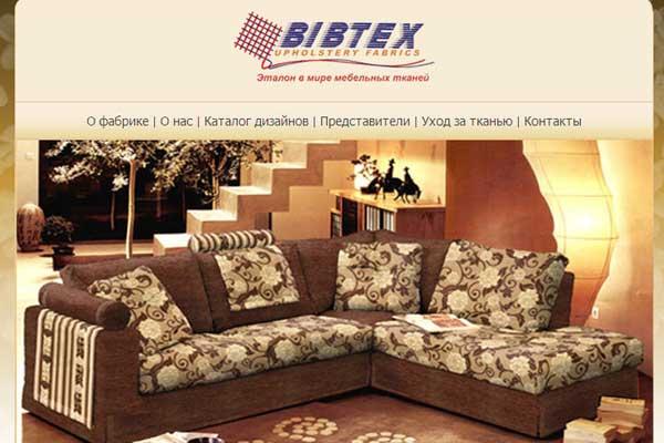 bibitex