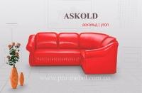 askold800.jpg