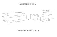 konsul_komplek80r.jpg