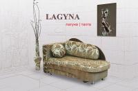 lagyna800.jpg