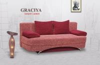 grciya800_524.jpg