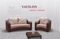 vavilon_komplekt.jpg