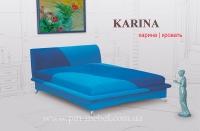 karina800.jpg